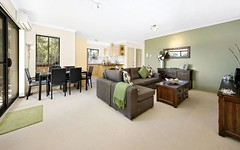 11/48-54 Railway Crescent, Jannali NSW