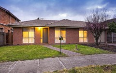 23 Patterson Street, Mill Park VIC