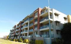 2/233 Hannell Street, Maryville NSW