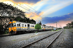 Aran Railway Station_33