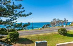 2/58 Pacific Drive, Port Macquarie NSW