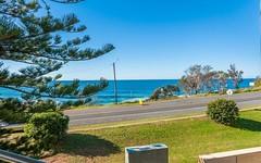 2/58 Pacific Drive, Port Macquarie NSW