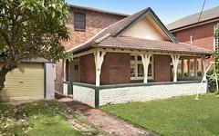 14 Randolph Street, Rosebery NSW