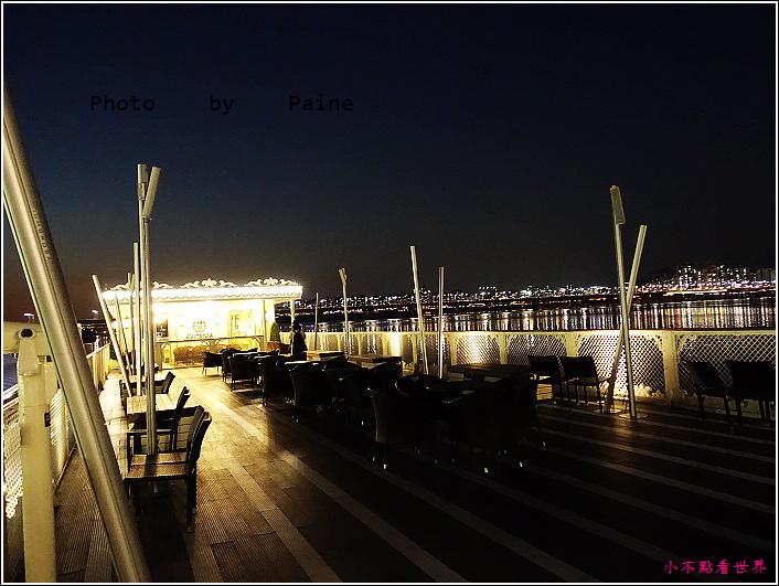 漢江遊覽船 (36).JPG