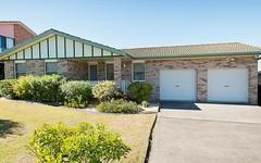 12 Fuchsia Drive, Taree NSW