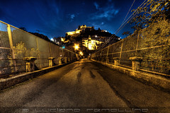 "Bridge_Of_Pianello • <a style=""font-size:0.8em;"" href=""https://www.flickr.com/photos/63857885@N08/15417866245/"" target=""_blank"">View on Flickr</a>"