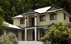 6 The Grove, Tallwoods Village NSW