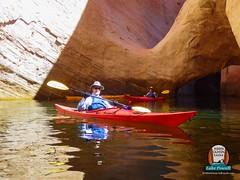 hidden-canyon-kayak-lake-powell-page-arizona-IMGP7087