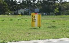 19 Lazzarini Drive, Harrington NSW