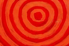 Texturas & Textures / Fondo / Background (leon_calquin51) Tags: chile wallpaper art texture textura painting sketch flickr pattern arte photos background patterns web fineart textures leon fotos backgrounds catalog wallpapers draw dibujos dibujo diseo fondo texturas draws cultura pintura catalogo ilustracion grafico fondos portafolio croquis calquin quincal