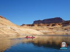 hidden-canyon-kayak-lake-powell-page-arizona-IMGP7139