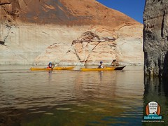hidden-canyon-kayak-lake-powell-page-arizona-IMGP7068