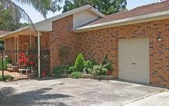 1/49a Wairakei Road, Wamberal NSW