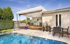 1 Seaview Avenue, Wamberal NSW