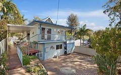 7 Old Tumbi Road, Wamberal NSW
