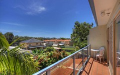 5/39 Havenview Road, Terrigal NSW