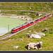 Schweiz pur, 08  Aug 2010