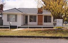 30 Walter Street, Glen Innes NSW