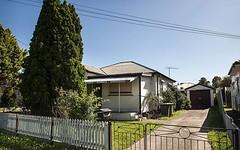 44 Rosina Street, Fairfield West NSW