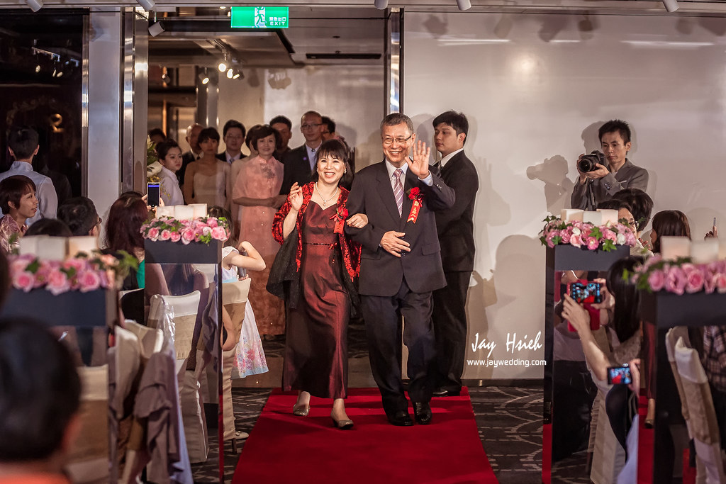 婚攝,台北,晶華,周生生,婚禮紀錄,婚攝阿杰,A-JAY,婚攝A-Jay,台北晶華-102
