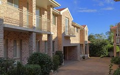 12/4-6 Webb Street, East Gosford NSW