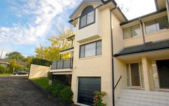 1/21-23 Henry Parry Drive, East Gosford NSW