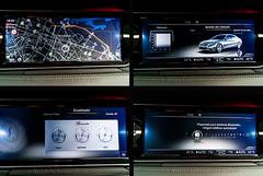Mercedes - Benz Clase S 350 BT Largo ( w222 ) - Mod.14 - Negro Obsidiana - Piel Negra (Auto Exclusive BCN) Tags: barcelona auto mercedes benz s modelo tienda 350 largo bt clase exclusive 2014 concesionario w222 autoexclusivebcn autoexclusive
