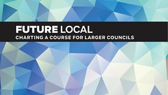 Have you booked on to @NALC next conference #FutureLocal about #localgov #localism #devolution     http://bit.ly/1AOhPV1 (jonesmr199) Tags: devolution localism localgov futurelocal