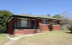 299 Smithfield Road, Fairfield West NSW