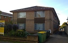 10/121 Longfield Street, Cabramatta NSW