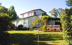 1 Whyte Street, Cooma NSW