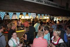 Oktoberfest_2014_083