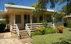 107 Lachlan Street, Cowra NSW