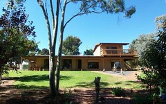 356 Bartley Street, Cootamundra NSW