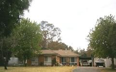 4 Bradman Street, Cootamundra NSW