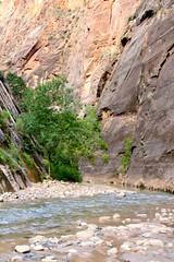 IMG_1950 (bluegrass0839) Tags: canyon national hoodoo bryce zion zionnationalpark brycecanyon nationalparks narrows hoodoos horsebackride parkthe