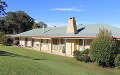 160 Woolwich Road, Rushforth NSW