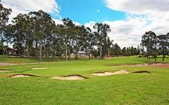 Lot M13, 13 Maple Circuit, Rothbury NSW