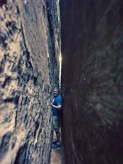 strayfoto_2014_510 (strayfoto) Tags: camping vacation outdoors photography utah sandstone offroad tires adventure canyonlands moab yokohama redrock slickrock goodtimes devilskitchen adventuretravel jeeprental quinnhall campvibes strayfoto canyonlandsjeep moabtourism