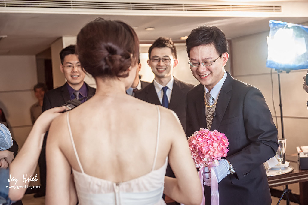 婚攝,台北,晶華,周生生,婚禮紀錄,婚攝阿杰,A-JAY,婚攝A-Jay,台北晶華-028