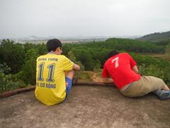 From the Top (edpcv) Tags: boy youth kid highschool vietnam hanoi northvietnam