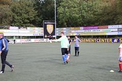 zondagvoetbal-19