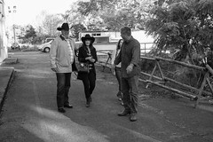 BuckarooBall2014-151.jpg (Glen Bledsoe) Tags: oregon cowboy salem fundraiser buckarooball