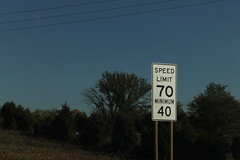 50169 (richiekennedy56) Tags: usa unitedstates kansas kansascityks i435 wyandottecountyks hwysigns grovecenter
