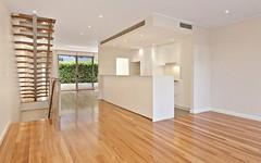 3 Lewis Avenue, Rhodes NSW