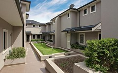 6/93-95 Burwood, Enfield NSW