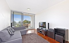 206/4 Garfield Street, Five Dock NSW