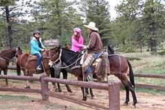 IMG_2382 (bluegrass0839) Tags: canyon national hoodoo bryce zion zionnationalpark brycecanyon nationalparks narrows hoodoos horsebackride parkthe