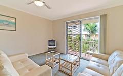 64/35-45 Palm Avenue, Surfers Paradise QLD