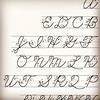 آموزش حروف بزرگ ، خط تحریری زبان انگلیسی ( با شماره گذاری مراحل نوشتار ) برای همکاران پزشک و خودم بی فایده نیست !!!✌️ (shahingh58) Tags: و ، زبان انگلیسی با بی خودم برای خط آموزش حروف مراحل بزرگ نیست شماره پزشک همکاران گذاری نوشتار ✌️ فایده تحریری